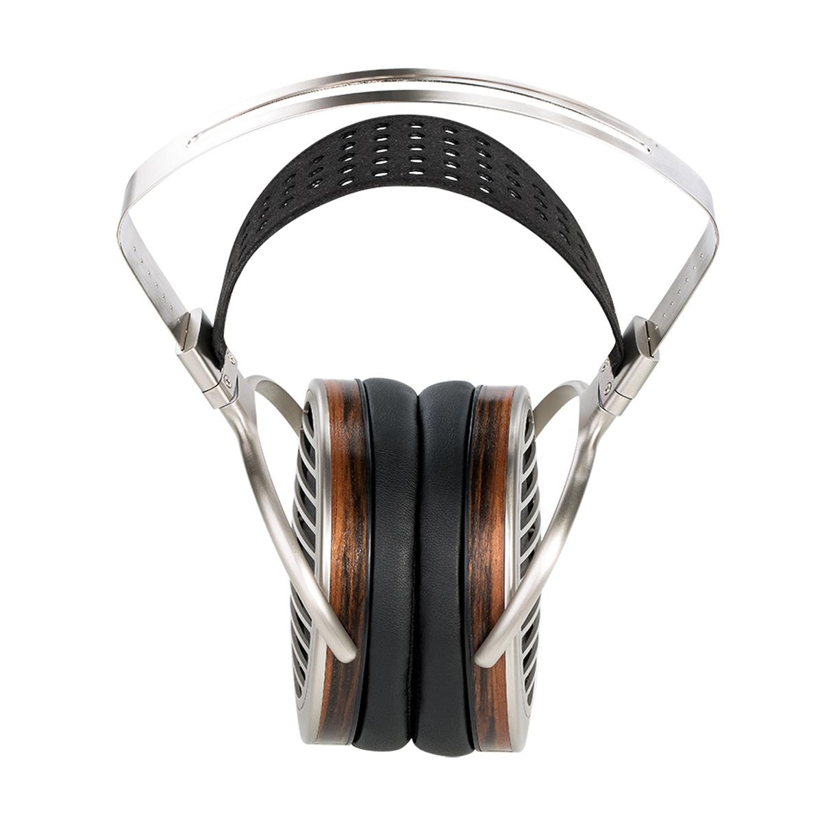 SUSVARA headphone price