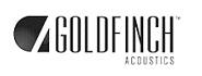 Goldfinch Acoustics hifi india