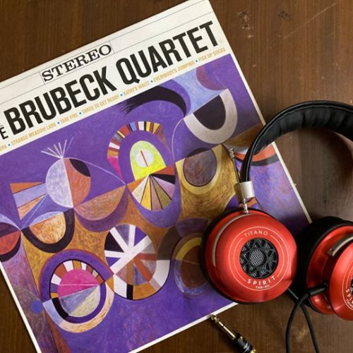 Jazz Audiophiles India